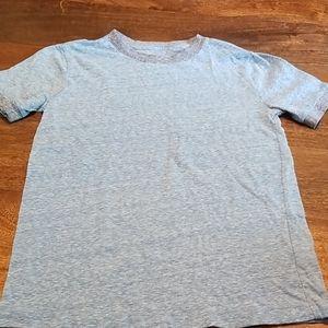 Boy's J.Crew t-shirt